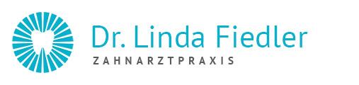 Logo Zahn Strahlen Zahnarztpraxis